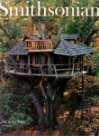 Treehouses Take a Bough