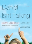 Book Review: Daniel Isn't Talking