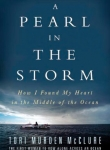 Book Review: A Pearl in the Storm