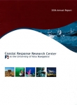 Annual Report: <br />Coastal Response Research Center 2005 & 2006
