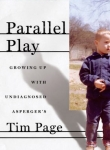 Book Review: Parallel Play