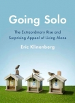 Book Review: Going Solo