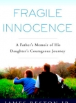 Book Review: Fragile Innocence