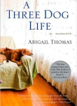 Book Review: Three Dog Life & Stealing Love