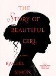 Book Review: The Story of Beautiful Girl